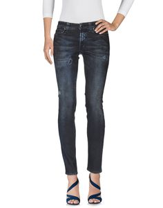 S.O.S BY ORZA STUDIO DENIM Τζιν μόνο 110.00€ #moda #style #fashion