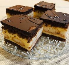 Tea Cakes, Coffee Cake, Tiramisu, Biscuits, Food And Drink, Cooking Recipes, Cookies, Baking, Ethnic Recipes