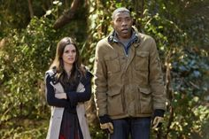 "Kaitlyn Black Hart Of Dixie | Hart Of Dixie ""Bachelorettes & Bullets"" Episode 18 airs Monday ..."