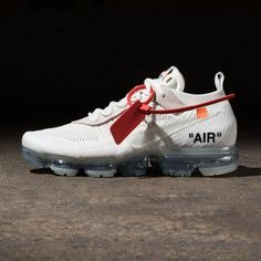 eabf855ec83 AIO Bot - Another All In One Sneaker Bot - AIO bot. Nike Vapormax  FlyknitVirgil AblohNike Air ...