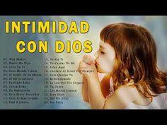 8 Ideas De Musica Cristiana Musica Cristiana Musica Alabanza