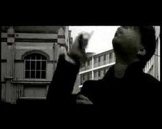 BOSS AC - Que Deus? (Music Video - 2007) (+lista de reprodução)