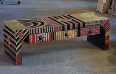 Stoły, biurka, stoliki, ławy - Strona 18 z 23 -Orange Tree – meble indyjskie, kolonialne | Page 18