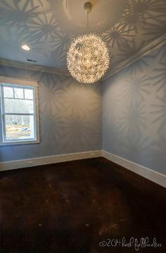 Stained Wood Ceilings By Jenny Blalock, Luxe Homes U0026 Design, Beadboard  Ceilings, Covered Bridge Knoxville, Knoxville Builder | Bedroom Trends |  Pinterest ...