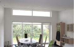 181 m2 Windows, Nova, Ramen, Window