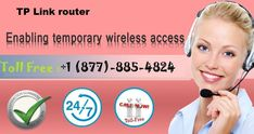 TP link router Customer Care phone number +1-877-885-4824 new york