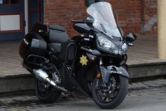 8 Best Kawasaki Concours images in 2014 | Motorbikes