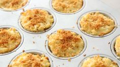 Macaroni and Cheese, Recipe from Everyday Food, May/June 2003