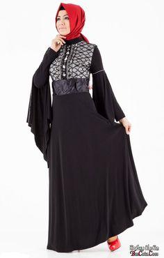 ملابس محجبات تركية - بحث Google