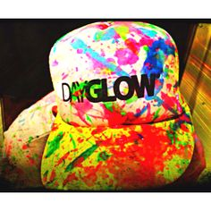 Dayglow 2012 will be awesome!