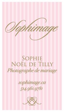 SOPHIMAGE PHOTOGRAPHY WEDDING SPECIALIST! Place Cards, Place Card Holders, Wedding Photography, Weddings, Photography, Wedding Shot, Wedding, Wedding Pictures, Bridal Photography