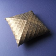 David Mitchell's Origami Heaven - Galleries - Cushions