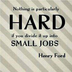 That's the way Henry, well done. Great Quotes, Quotes To Live By, Me Quotes, Motivational Quotes, Inspirational Quotes, Henry Ford Quotes, Steps Quotes, Engineering Quotes, Thats The Way