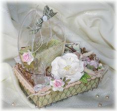 basket of Easter-4960  http://floliescrap.over-blog.com/240-index.html