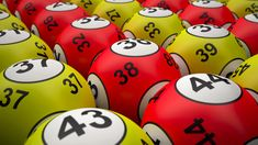 #Powerball Numbers? You'll Be Surprised Which #SearchEngines Knew Them