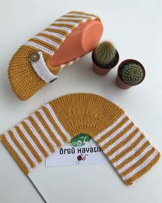 Searches about crochet womens booties womens crochet booties … – Shoe Ideas Baby Booties Knitting Pattern, Crochet Shoes Pattern, Sweater Knitting Patterns, Knitting Socks, Knit Patterns, Free Knitting, Diy Crochet Slippers, Knit Crochet, Lucet