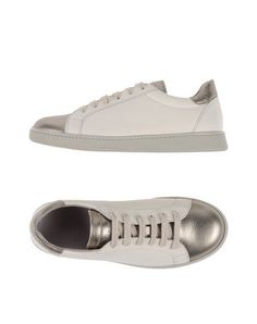af982ac94385 Brunello Cucinelli Women Sneakers on YOOX. The best online selection of  Sneakers Brunello Cucinelli. YOOX exclusive items of Italian and  international ...