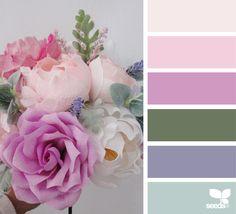 Paper Flora - https://www.design-seeds.com/studio-hues/maker/paper-flora-4