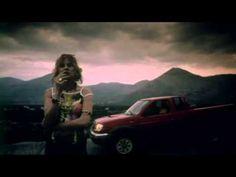 Κομπάρσος της καρδιάς σου - Λευτέρης Μυτιληναίος Greek Music, The Incredibles, Youtube