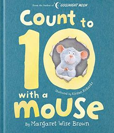 25 best mouse storytime images in 2019 baby books childrens books rh pinterest com
