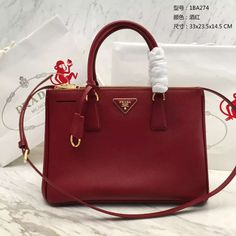 prada Bag, ID : 51116(FORSALE:a@yybags.com), prada ladies leather briefcase, prada handbags discount prices, pink prada bag price, prada green handbag, prada handbag purse, prada handbag brands, authentic prada bags online, prada jansport laptop backpack, prada accessories bags, prada best handbags, prada briefcase laptop #pradaBag #prada #prada #handbags #discount