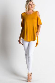 MIRACLE BERRY > New Arrivals − LAShowroom.com #wholesale #fashion #fallfashion