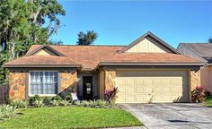 19 best orlando fl real estate market updates images real estate rh pinterest com