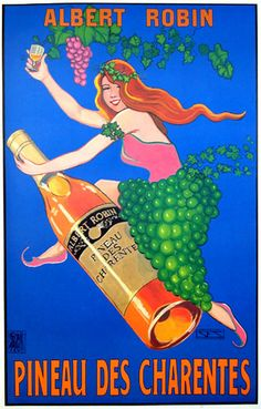 http://posterclassics.com/Images-Drinks-French/bigPineauDesCharantes.jpg