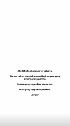 Quotes Rindu, Story Quotes, Tumblr Quotes, Heart Quotes, People Quotes, Mood Quotes, Poetry Quotes, Daily Quotes, Life Quotes
