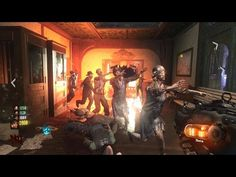 """http://callofdutyforever.com/call-of-duty-gameplay/call-of-duty-black-ops-3-online-zombies-shadows-of-evil-gameplay/ - Call of Duty: Black Ops 3 Online - Zombies """"Shadows of Evil"""" Gameplay  Playing the Zombie mode in Black Ops 3, it's quite fun but I prefer zombie games with missions and an ending (like L4D2). Have to play it more often and I will for sure! Have to reach round 15 :p Follow me on Twitter: https://www.twitter.com/lostygirl"""