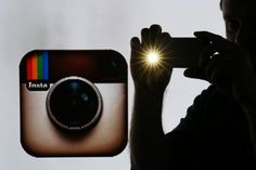 Why Iran Is Targeting Instagram Models: Instagram models, who arent political activists, have become the perfect target for Iranian authorities keen to scare women into sartorial conformity.