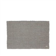 Jute rug with latex backing Scandinavian Living, Jute Rug, Interior Exterior, Latex, Rugs, Doormats, Home Decor, Happy, Ideas