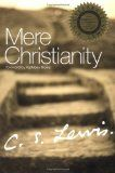 Christian Books at Christians Like Me - Mere Christianity by C.S. Lewis is a must read for all Christians.