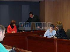 El triángulo » El Ayuntamiento de Onda aprueba los proyectos del FEDER, con la abstención del PP http://www.eltriangulo.es/contenidos/?p=61084