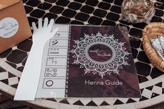 """Henna By Jorietha on Instagram: """"Congratulations to @tslittles who completed her henna training at @moroccanhouse_pretoria today. She came all the way from Witbank and…"""" Pretoria, Cursed Child Book, All The Way, Henna, Congratulations, Training, Instagram, Hennas, Work Outs"""