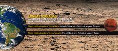 DESENTUPIDORA EM  BH 31-3498-1245 AUTO VAZÃO 31-92380603 EM CONTAGEM,desentupidora bh   : Estamos procurando vida no planeta errado?
