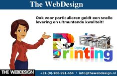Offset Printing, Brochures, Printing Services, Flexibility, Digital Prints, Family Guy, Advertising, Posters, Fictional Characters