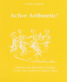 Active Arithmetic! - Waldorf Publications