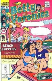 #beach #supplies #souvenirs #veronica #beach #sand #swimsuit #supermodels #models #sexy #voluptuous #vixen #sexpot #hottie #blanket #art #classic #vintage