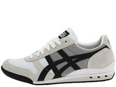 Onitsuka Tiger by Asics Ultimate 81® EXCLUSIVE! Leaf/Green/White - Zappos.com Free Shipping BOTH Ways