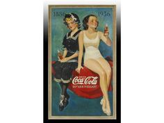 antiques and collectables | Coca-Cola Coke Antiques and Collectibles Price and Value Guide