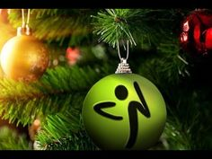12 Health Benefits Of Zumba – 5 Min To Health Class Decoration, Stage Decorations, Birthday Decorations, Christmas Decorations, Holiday Decor, Christmas 2019, Christmas Bulbs, Merry Christmas, Instructor De Zumba