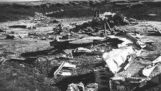 """Teorie spiskowe: """"Co 11 września wydarzyło się w Pentagonie?"""" (E22) Teorie spiskowe: """"Co 11 września wydarzyło się w Pentagonie?"""" Oryginalny PL online"""