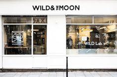 le-wild-lab-de-wild-and-the-moon.jpg 900×596 pixels