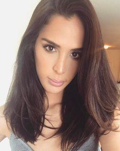 45ebe660cceb Instagram post by Carmen Carrera | Model•Actress • Apr 14, 2017 at 3:50pm  UTC