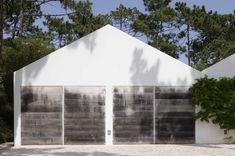 Gallery - House In Banzao / Frederico Valsassina Arquitecto - 8