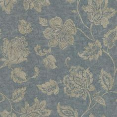 Save big on Kravet wallpaper. Free shipping! Search thousands of patterns. $5 swatches. SKU KR-W3140-435.