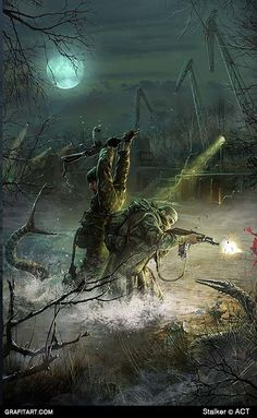 Stalker H. P. Lovecraft | Create your own roleplaying game books w/ RPG Bard: www.rpgbard.com | Pathfinder PFRPG Dungeons and Dragons ADND DND OGL d20 OSR OSRIC Warhammer 40000 40k Fantasy Roleplay WFRP Star Wars Exalted World of Darkness Dragon Age Iron Kingdoms Fate Core System Savage Worlds Shadowrun Dungeon Crawl Classics DCC Call of Cthulhu CoC Basic Role Playing BRP Traveller Battletech The One Ring TOR fantasy science fiction horror