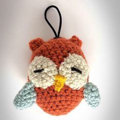 Pin by Jessemine Johnson on Gifts | Pinterest | Owl ...