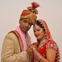 Neha and Pranav Mittal Couple Wedding Dress, Wedding Couple Photos, Wedding Couples, Indian Bride Photography Poses, Indian Wedding Couple Photography, Indian Wedding Poses, Indian Bridal Photos, India Wedding, Colors